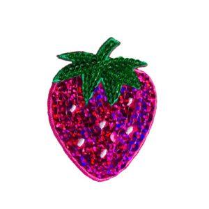 79SQ8241A_jordbær_pink_front