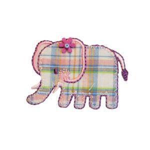79A56192B_lyserød_elefant_front