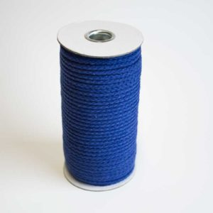 124.104224 cotton cord