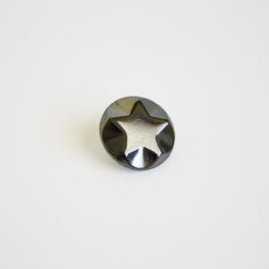 10.1084.370.015 gunmetal star shank