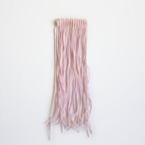 182.160110407 rose fringe 10 cm
