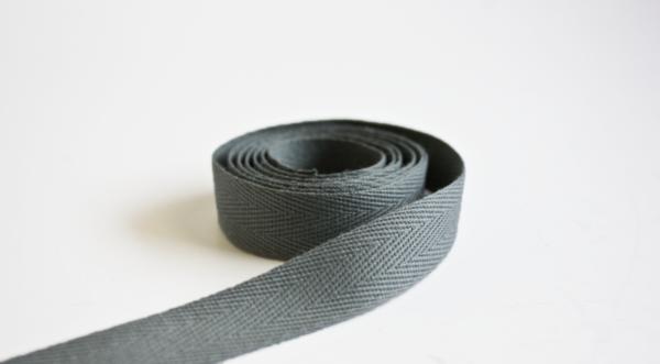 19570510240 herringbone ribbon