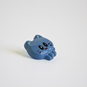 20.1115.743.018 blue cat shank