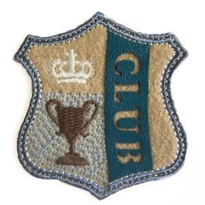 79A68409A club patch