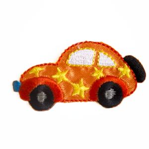 79A77085A car with stars