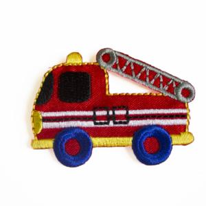 79A77090A firetruck
