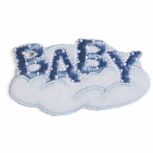 79A91066A baby cloud blue