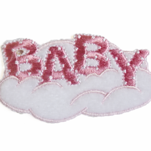 79A91066B baby cloud pink