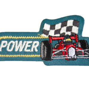 79C08944A power racecar patch