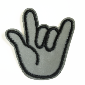 79C13295A reflex hand
