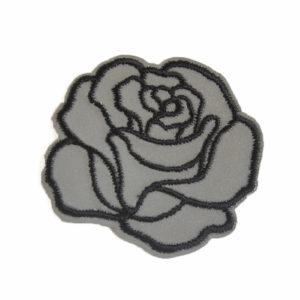 79C13291A reflex rose
