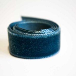1915007361 velvet ribbon