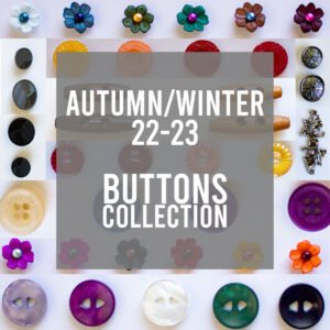 buttons aw 22 23